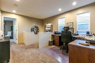 Photo 19: 10831 ALTONA Place in Richmond: McNair House for sale : MLS®# R2172935