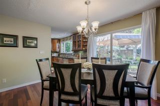 Photo 4: 10831 ALTONA Place in Richmond: McNair House for sale : MLS®# R2172935