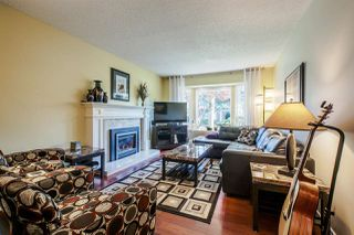 Photo 2: 10831 ALTONA Place in Richmond: McNair House for sale : MLS®# R2172935