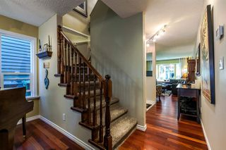 Photo 8: 10831 ALTONA Place in Richmond: McNair House for sale : MLS®# R2172935