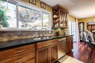 Photo 9: 10831 ALTONA Place in Richmond: McNair House for sale : MLS®# R2172935