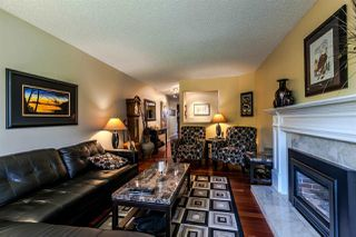 Photo 3: 10831 ALTONA Place in Richmond: McNair House for sale : MLS®# R2172935