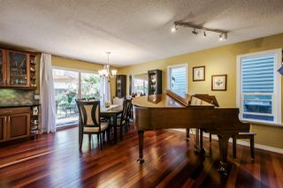 Photo 5: 10831 ALTONA Place in Richmond: McNair House for sale : MLS®# R2172935