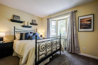 Photo 15: 10831 ALTONA Place in Richmond: McNair House for sale : MLS®# R2172935