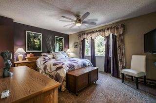 Photo 11: 10831 ALTONA Place in Richmond: McNair House for sale : MLS®# R2172935
