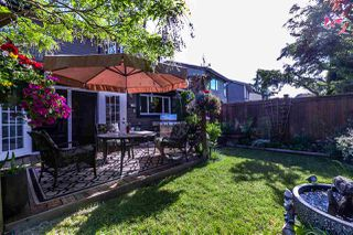 Photo 7: 10831 ALTONA Place in Richmond: McNair House for sale : MLS®# R2172935