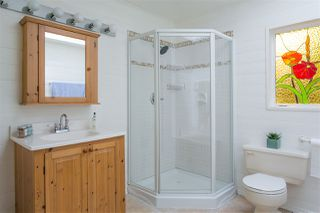 Photo 13: 5733 CRANLEY Drive in West Vancouver: Eagle Harbour House for sale : MLS®# R2173714