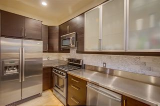 Photo 9: HILLCREST Condo for sale : 2 bedrooms : 4257 3rd Ave #5 in San Diego