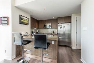 Photo 11: 704 2975 ATLANTIC AVENUE in Coquitlam: North Coquitlam Condo for sale : MLS®# R2174961