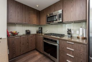 Photo 9: 704 2975 ATLANTIC AVENUE in Coquitlam: North Coquitlam Condo for sale : MLS®# R2174961
