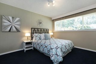 Photo 13: 2052 MACKAY Avenue in North Vancouver: Pemberton Heights House for sale : MLS®# R2181078