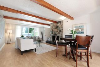 Photo 6: 2052 MACKAY Avenue in North Vancouver: Pemberton Heights House for sale : MLS®# R2181078