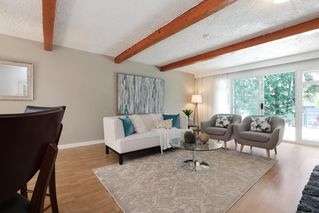 Photo 3: 2052 MACKAY Avenue in North Vancouver: Pemberton Heights House for sale : MLS®# R2181078