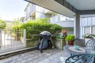 "Photo 13: 205 2891 E HASTINGS Street in Vancouver: Hastings East Condo for sale in ""PARK RENFREW"" (Vancouver East)  : MLS®# R2184004"
