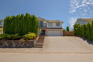 Photo 20: 22974 REID Avenue in Maple Ridge: East Central House for sale : MLS®# R2184064