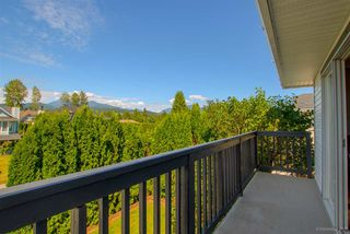 Photo 16: 22974 REID Avenue in Maple Ridge: East Central House for sale : MLS®# R2184064