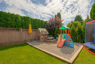 Photo 18: 22974 REID Avenue in Maple Ridge: East Central House for sale : MLS®# R2184064