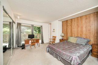 "Photo 15: 522 NEWDALE Place in West Vancouver: Cedardale House for sale in ""Cedardale"" : MLS®# R2184215"