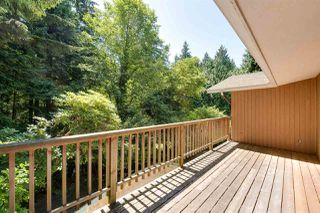 "Photo 16: 522 NEWDALE Place in West Vancouver: Cedardale House for sale in ""Cedardale"" : MLS®# R2184215"