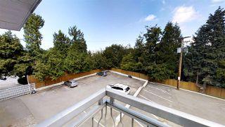 "Photo 5: 324 711 E 6TH Avenue in Vancouver: Mount Pleasant VE Condo for sale in ""PICASSO"" (Vancouver East)  : MLS®# R2184564"