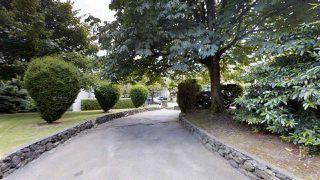 "Photo 7: 324 711 E 6TH Avenue in Vancouver: Mount Pleasant VE Condo for sale in ""PICASSO"" (Vancouver East)  : MLS®# R2184564"