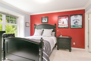 Photo 12: 3886 W 33RD Avenue in Vancouver: Dunbar House for sale (Vancouver West)  : MLS®# R2187588