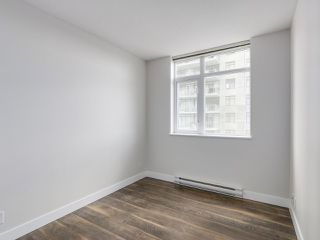 "Photo 10: 1908 892 CARNARVON Street in New Westminster: Downtown NW Condo for sale in ""AZURE 2"" : MLS®# R2191316"