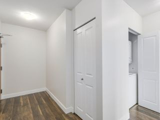 "Photo 12: 1908 892 CARNARVON Street in New Westminster: Downtown NW Condo for sale in ""AZURE 2"" : MLS®# R2191316"
