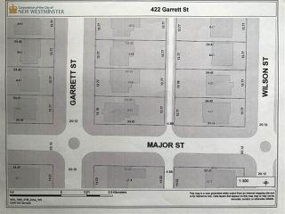 Photo 12: 442 GARRETT Street in New Westminster: Sapperton House for sale : MLS®# R2191656