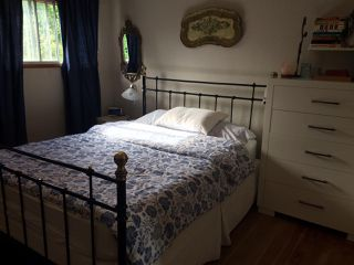 Photo 5: 442 GARRETT Street in New Westminster: Sapperton House for sale : MLS®# R2191656