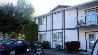 "Photo 2: 202A 45655 MCINTOSH Drive in Chilliwack: Chilliwack W Young-Well Condo for sale in ""McIntosh Place"" : MLS®# R2191500"