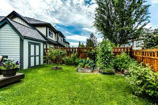 "Photo 14: 13793 230A Street in Maple Ridge: Silver Valley House for sale in ""STONELEIGH"" : MLS®# R2192059"