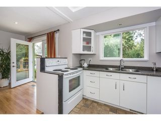 Photo 6: 32819 BAKERVIEW Avenue in Mission: Mission BC House for sale : MLS®# R2194904