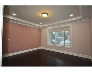Photo 5: 6258 VINE ST in Vancouver: House for sale : MLS®# V878822