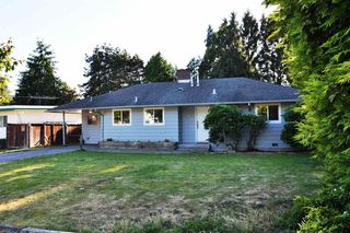 Photo 2: 10367 126 Street in Surrey: Cedar Hills House for sale (North Surrey)  : MLS®# R2209181