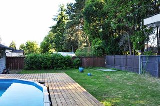 Photo 19: 10367 126 Street in Surrey: Cedar Hills House for sale (North Surrey)  : MLS®# R2209181