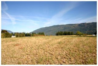 Photo 24: 4820 Northeast 30 Street in Salmon Arm: North Broadview House for sale (NE Salmon Arm)  : MLS®# 10143037