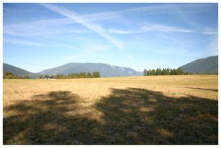 Photo 52: 4820 Northeast 30 Street in Salmon Arm: North Broadview House for sale (NE Salmon Arm)  : MLS®# 10143037