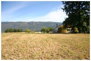 Photo 23: 4820 Northeast 30 Street in Salmon Arm: North Broadview House for sale (NE Salmon Arm)  : MLS®# 10143037