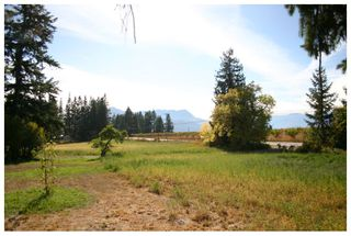 Photo 26: 4820 Northeast 30 Street in Salmon Arm: North Broadview House for sale (NE Salmon Arm)  : MLS®# 10143037