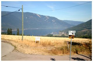 Photo 61: 4820 Northeast 30 Street in Salmon Arm: North Broadview House for sale (NE Salmon Arm)  : MLS®# 10143037