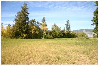 Photo 36: 4820 Northeast 30 Street in Salmon Arm: North Broadview House for sale (NE Salmon Arm)  : MLS®# 10143037