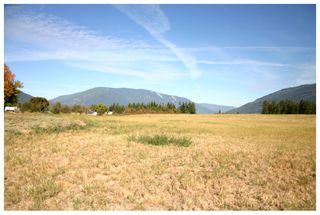 Photo 40: 4820 Northeast 30 Street in Salmon Arm: North Broadview House for sale (NE Salmon Arm)  : MLS®# 10143037