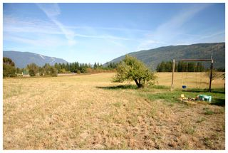 Photo 19: 4820 Northeast 30 Street in Salmon Arm: North Broadview House for sale (NE Salmon Arm)  : MLS®# 10143037