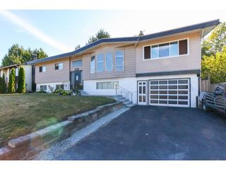 Photo 9: 2941 267B Street in Langley: Home for sale : MLS®# F1446771