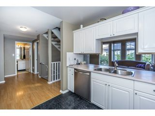 "Photo 6: 40 9036 208 Street in Langley: Walnut Grove Townhouse for sale in ""Hunter's Glen"" : MLS®# R2213866"