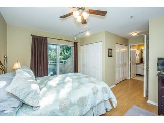 "Photo 15: 40 9036 208 Street in Langley: Walnut Grove Townhouse for sale in ""Hunter's Glen"" : MLS®# R2213866"