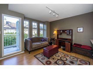 "Photo 14: 40 9036 208 Street in Langley: Walnut Grove Townhouse for sale in ""Hunter's Glen"" : MLS®# R2213866"