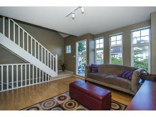"Photo 13: 40 9036 208 Street in Langley: Walnut Grove Townhouse for sale in ""Hunter's Glen"" : MLS®# R2213866"