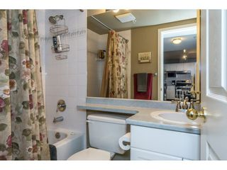 "Photo 18: 40 9036 208 Street in Langley: Walnut Grove Townhouse for sale in ""Hunter's Glen"" : MLS®# R2213866"